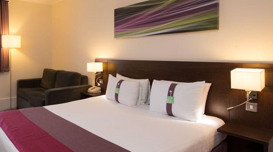 Holiday Inn Leamington Spa-7 of 34 photos