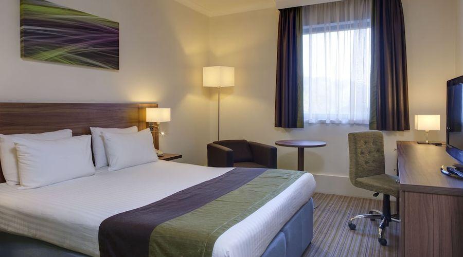 Holiday Inn Leamington Spa-6 of 34 photos