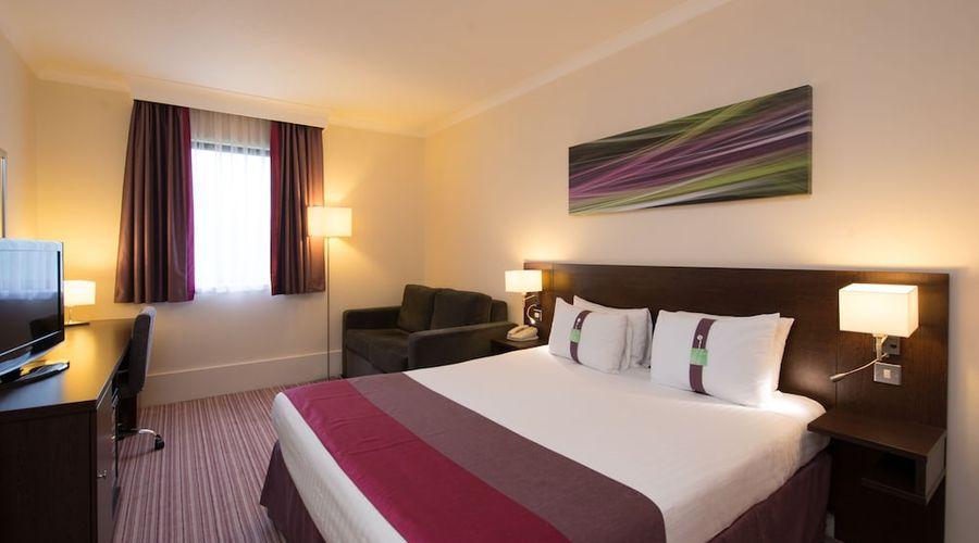 Holiday Inn Leamington Spa-14 of 34 photos