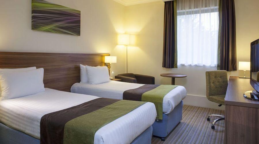 Holiday Inn Leamington Spa-12 of 34 photos
