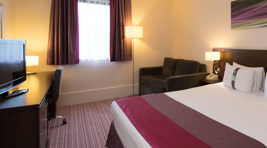 Holiday Inn Leamington Spa-13 of 34 photos