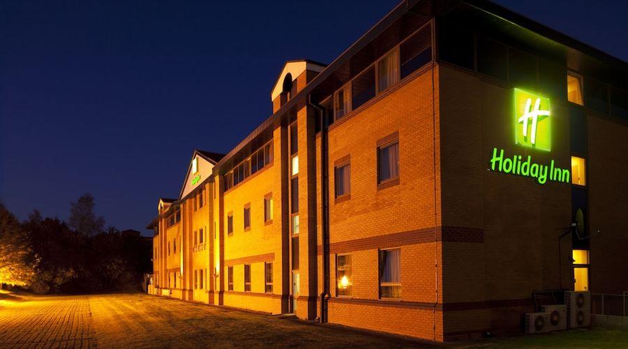 Holiday Inn Leamington Spa-34 of 34 photos