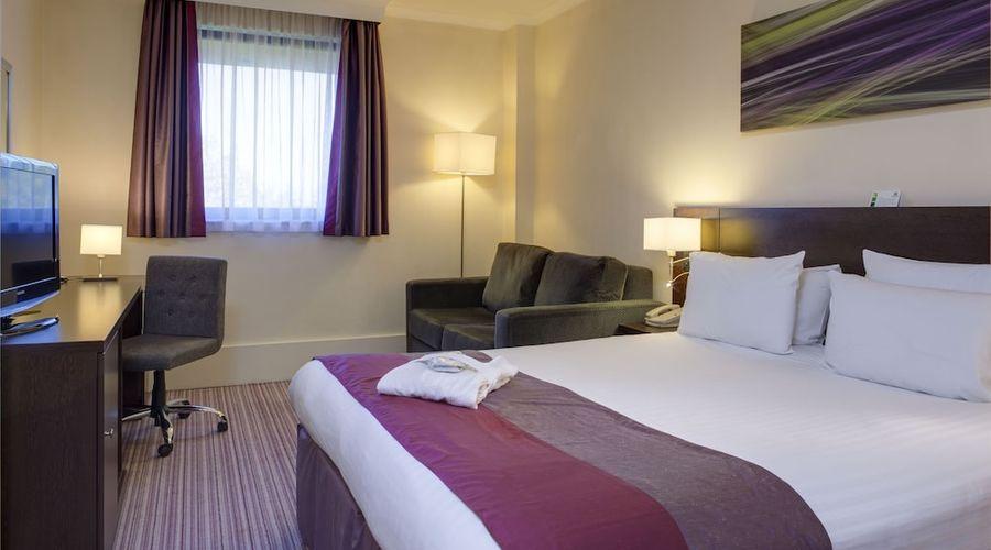 Holiday Inn Leamington Spa-11 of 34 photos