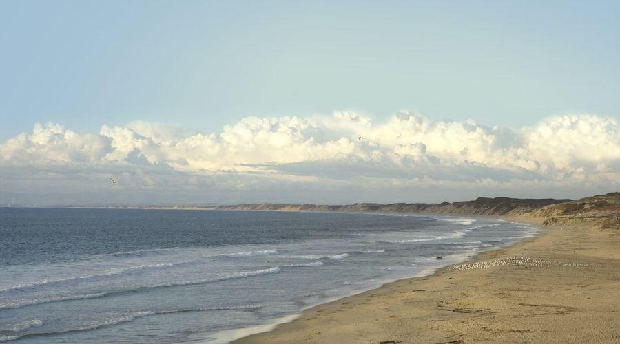 Monterey Tides-15 of 21 photos