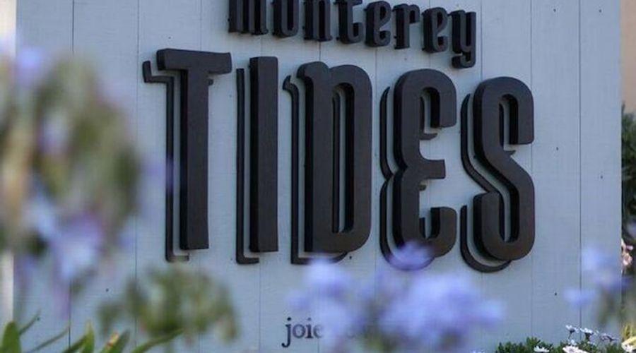 Monterey Tides-19 of 21 photos