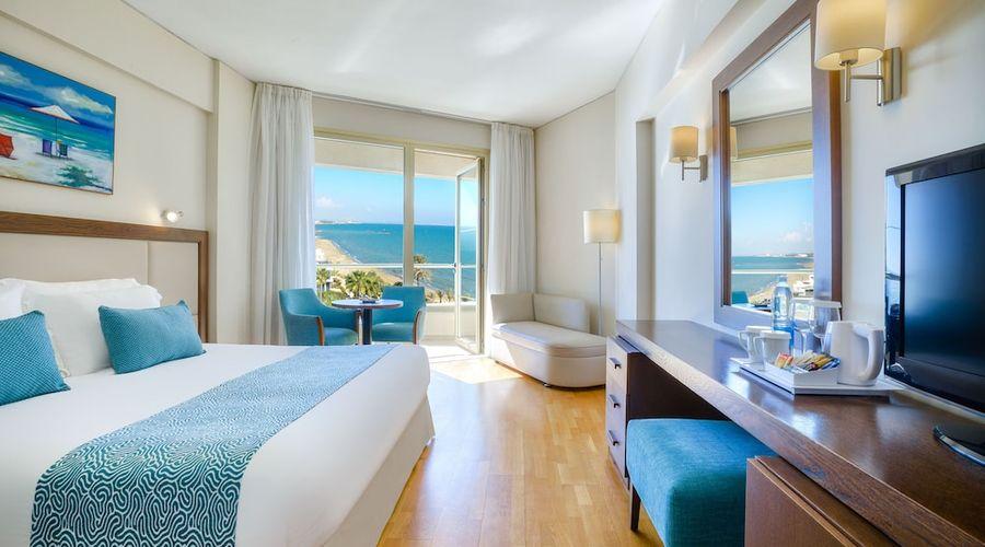 Golden Tulip Golden Bay Beach Hotel-67 of 72 photos