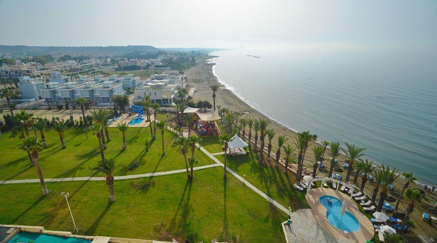 Golden Tulip Golden Bay Beach Hotel-71 of 72 photos