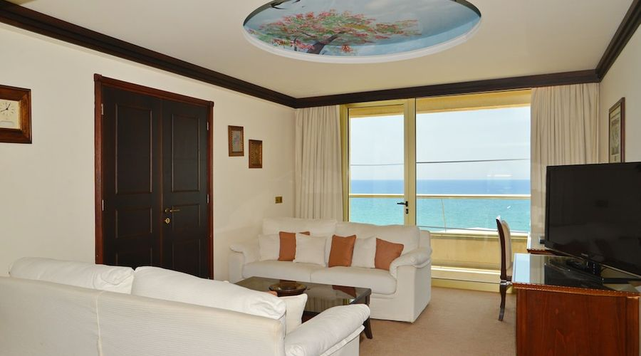 Golden Tulip Golden Bay Beach Hotel-69 of 72 photos