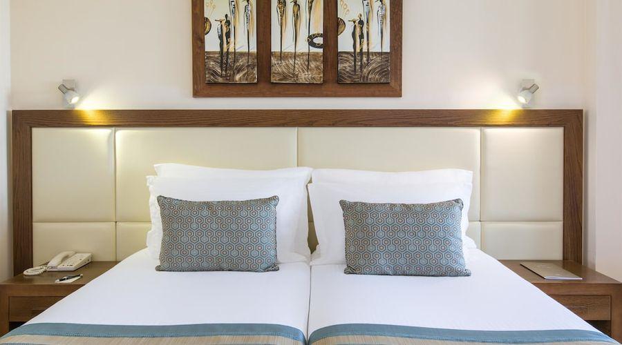 Golden Tulip Golden Bay Beach Hotel-15 of 72 photos