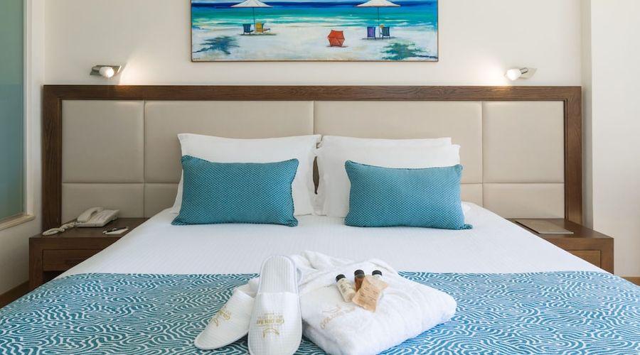Golden Tulip Golden Bay Beach Hotel-6 of 72 photos