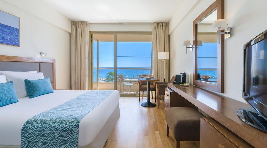 Golden Tulip Golden Bay Beach Hotel-19 of 72 photos