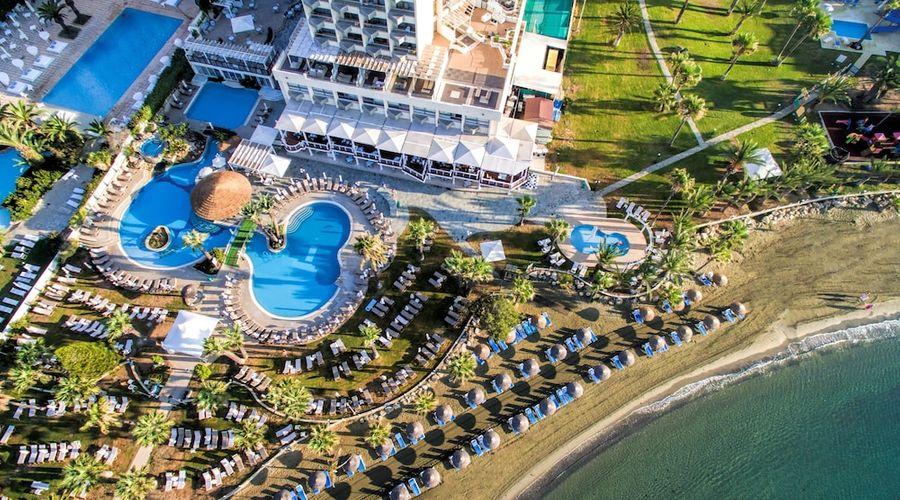 Golden Tulip Golden Bay Beach Hotel-60 of 72 photos