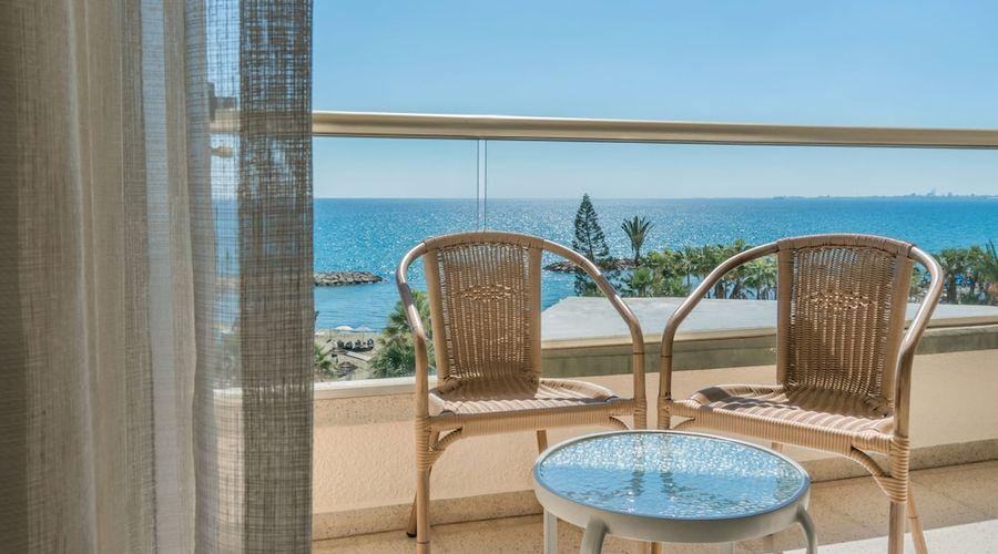 Golden Tulip Golden Bay Beach Hotel-68 of 72 photos