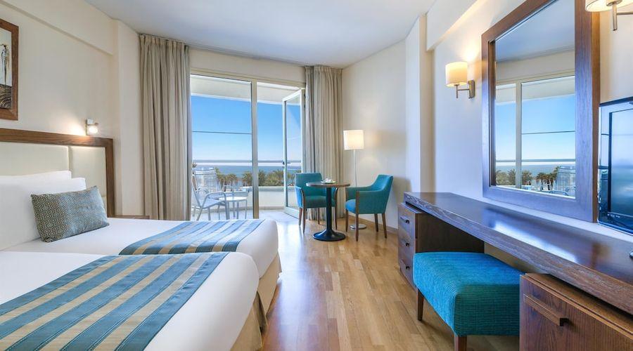 Golden Tulip Golden Bay Beach Hotel-18 of 72 photos