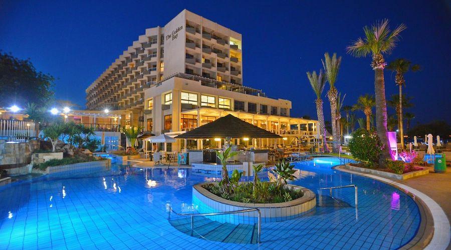 Golden Tulip Golden Bay Beach Hotel-65 of 72 photos