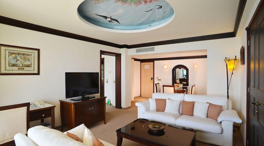 Golden Tulip Golden Bay Beach Hotel-25 of 72 photos