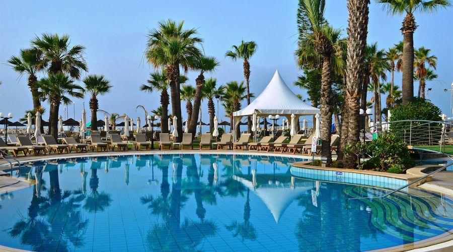 Golden Tulip Golden Bay Beach Hotel-64 of 72 photos
