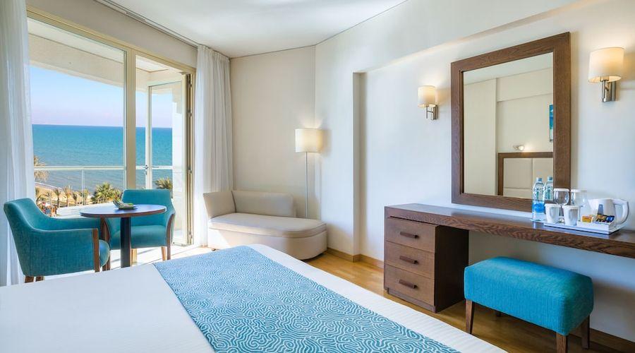 Golden Tulip Golden Bay Beach Hotel-5 of 72 photos
