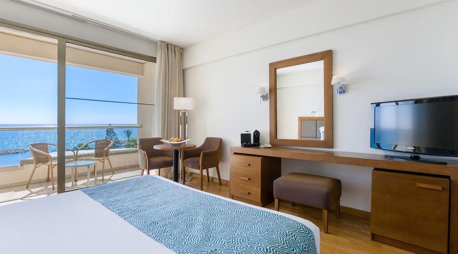 Golden Tulip Golden Bay Beach Hotel-22 of 72 photos