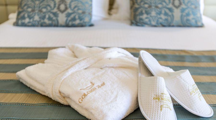 Golden Tulip Golden Bay Beach Hotel-11 of 72 photos