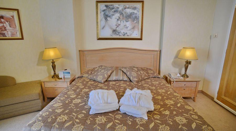 Golden Tulip Golden Bay Beach Hotel-14 of 72 photos