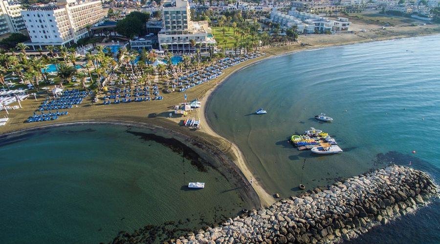 Golden Tulip Golden Bay Beach Hotel-58 of 72 photos