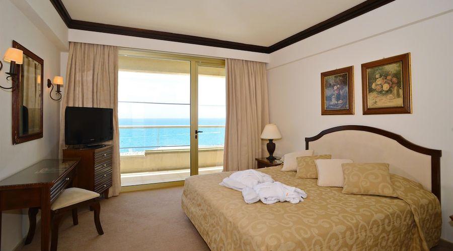 Golden Tulip Golden Bay Beach Hotel-3 of 72 photos