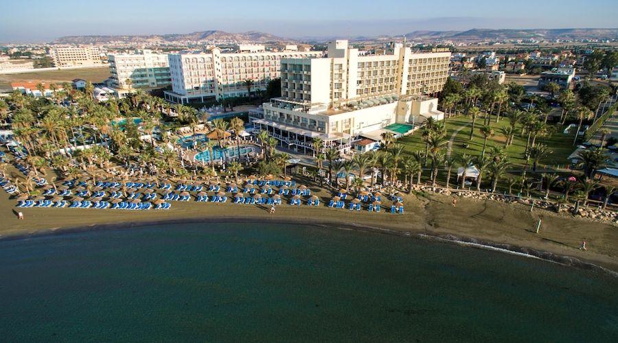 Golden Tulip Golden Bay Beach Hotel-59 of 72 photos