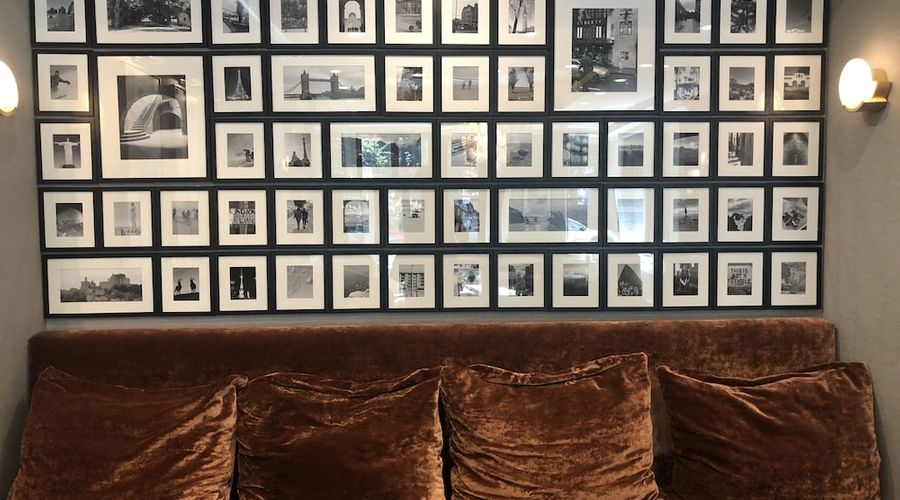 Claridge House-49 of 54 photos