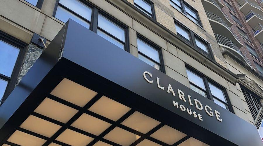 Claridge House-51 of 54 photos