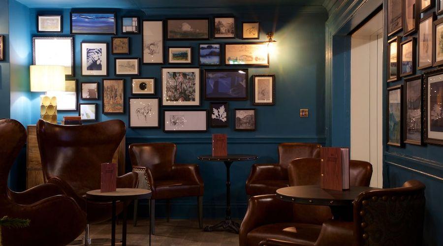 White Horse Hotel-47 of 51 photos