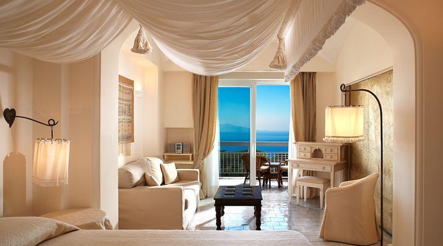 Capri Palace-5 of 75 photos