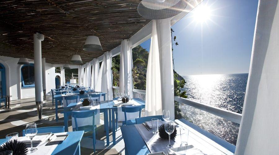 Capri Palace-70 of 75 photos
