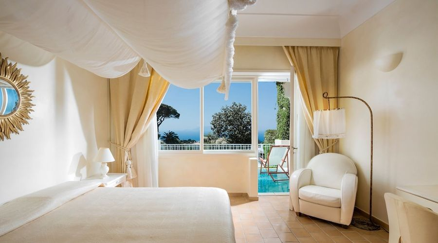 Capri Palace-4 of 75 photos