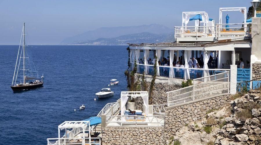 Capri Palace-68 of 75 photos