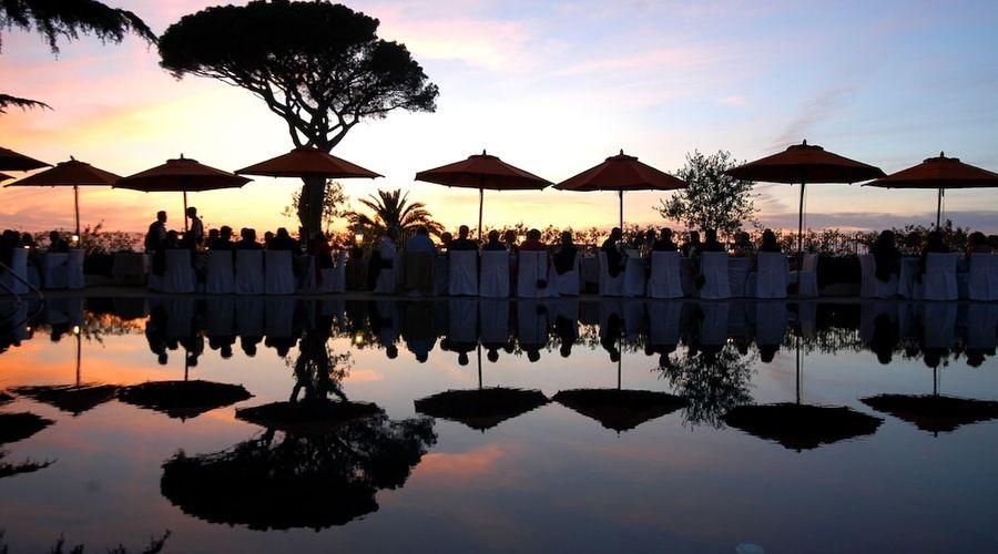 Capri Palace-72 of 75 photos