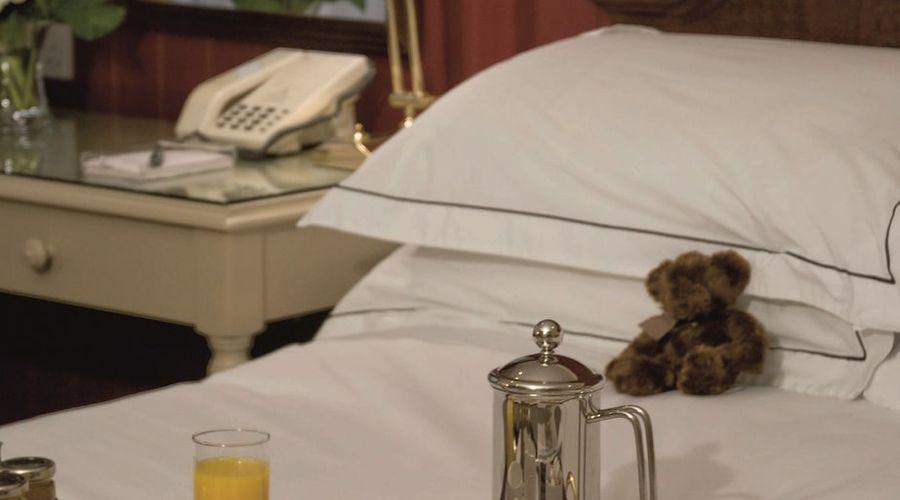 Macdonald Bear Hotel-15 of 54 photos