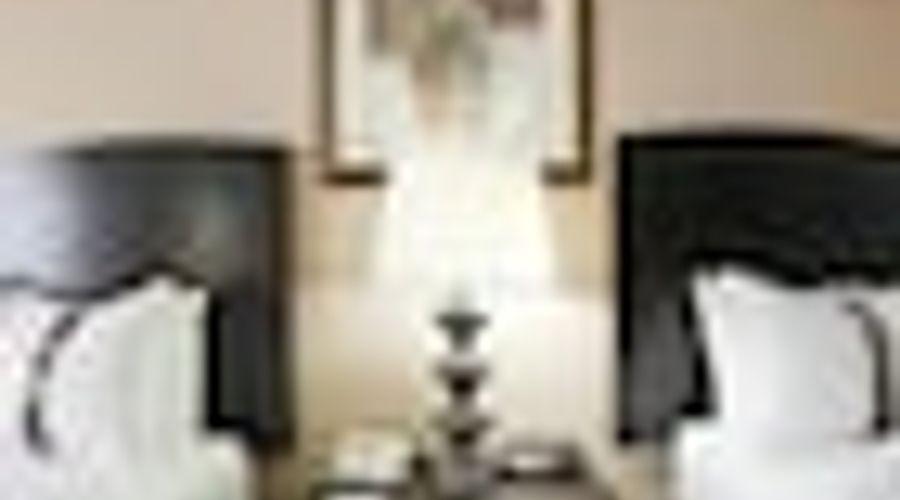 كلاريون هوتل آند كونفرنس سنتر ليسبرغ-8 من 54 الصور