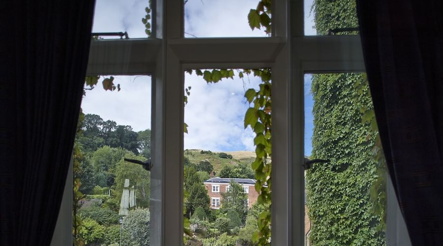 The Abbey Great Malvern-43 of 44 photos