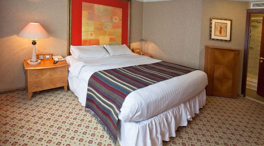 Britannia Daresbury Park Hotel & Spa Warrington-7 of 31 photos