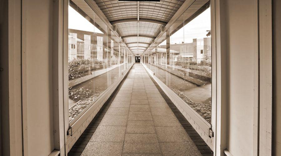 Britannia Daresbury Park Hotel & Spa Warrington-25 of 31 photos