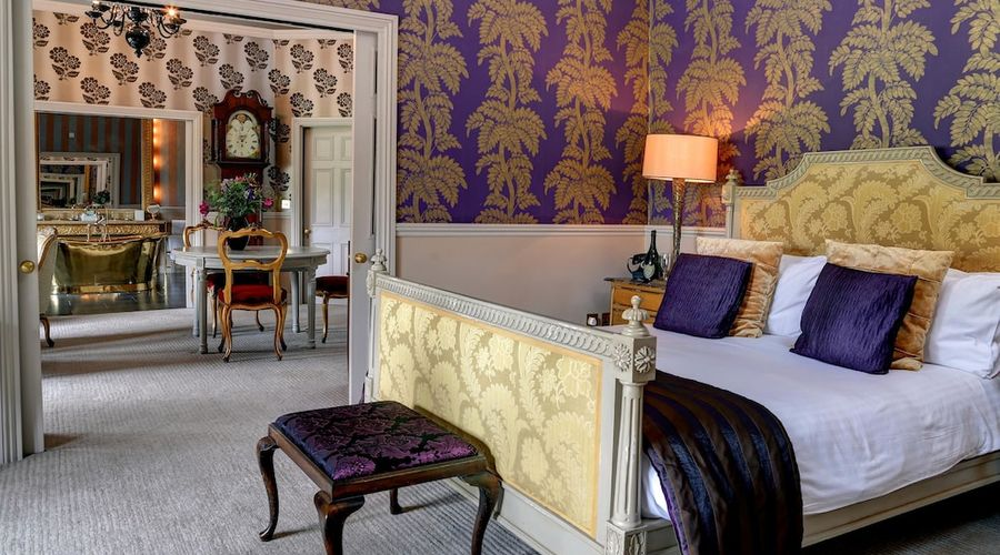 Best Western Plus Swan Hotel-17 of 77 photos