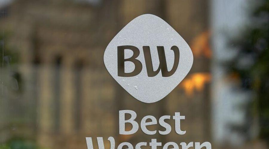 Best Western Plus Swan Hotel-69 of 77 photos