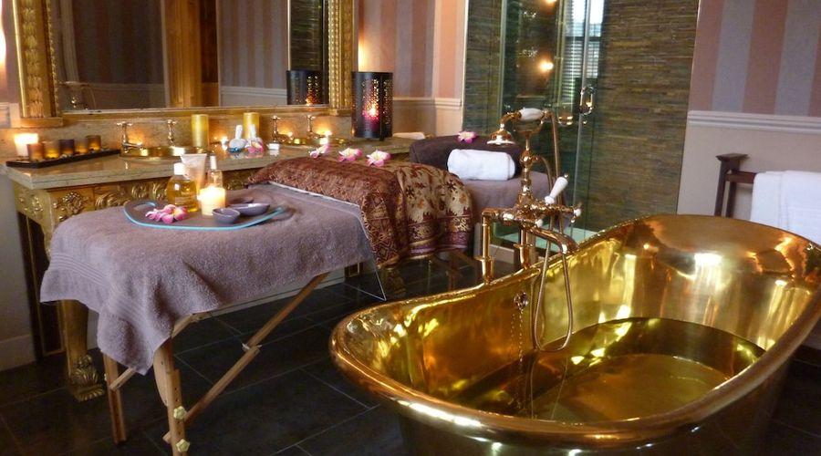 Best Western Plus Swan Hotel-45 of 77 photos