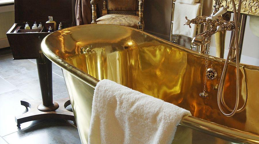 Best Western Plus Swan Hotel-39 of 77 photos