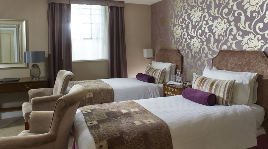 Best Western Plus Swan Hotel-35 of 77 photos