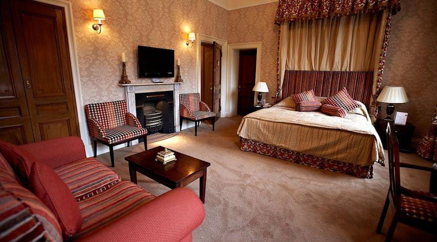 Ringwood Hall Hotel & Spa-10 of 65 photos