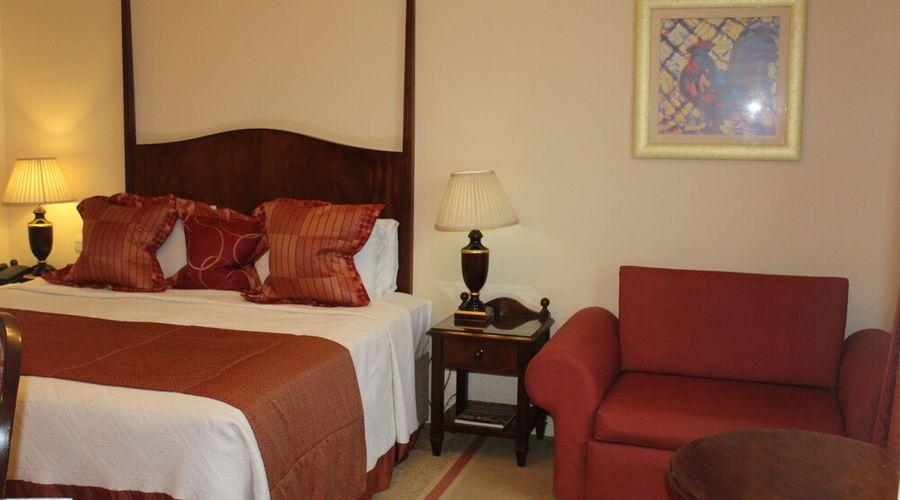 Ringwood Hall Hotel & Spa-41 of 65 photos