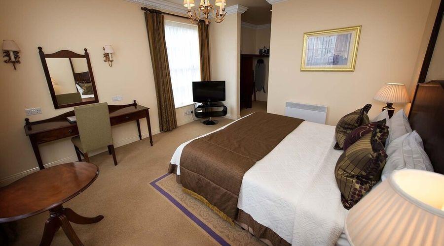 Ringwood Hall Hotel & Spa-36 of 65 photos