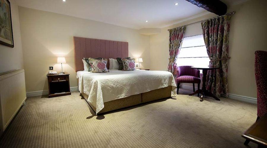 Ringwood Hall Hotel & Spa-28 of 65 photos